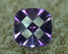 5.45 CT Natural Gorgeous Amethyst