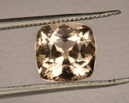 Top Imperial Topaz 2.70 CTS