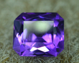6.80 CT Natural Gorgeous Amethyst