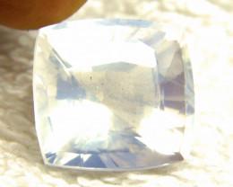 19.45 Carat VS Himalayan Moonstone - Gorgeous