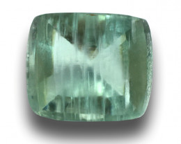 Natural Unheated Beryl Aquamarine|Loose Gemstone|New| Sri Lanka