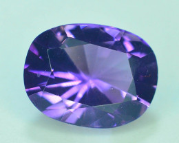 3.75 CT Natural Gorgeous Amethyst