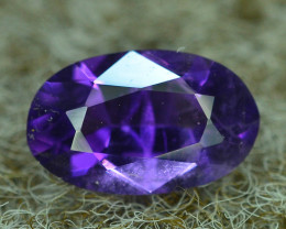 3.95 CT Natural Gorgeous Amethyst