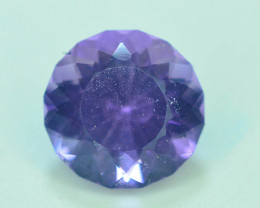 3.30 CT Natural Gorgeous Amethyst