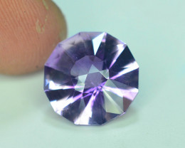 8.05 CT Natural Gorgeous Amethyst