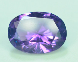 4.20 CT Natural Gorgeous Amethyst