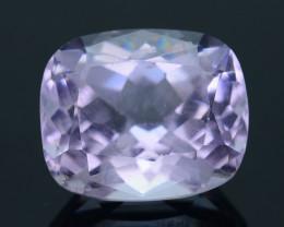 Rare 9.46 ct Amazing Luster Purple Apatite SKU.5