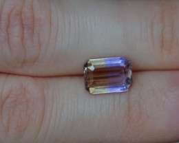 2.75ct VVS-VS Ametrine