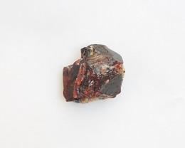 46.00 CTS Zircon Crystal Specimens From PAK