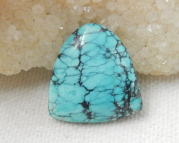 21cts Turquoise Cabochon,Turquoise Cabochons ,Healing Stone E900
