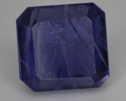 1.5Ct Natural Iolite