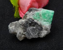 32.5cts Emerald Emerald May Birthstone Emerald Emerald Gemstone loose gemst