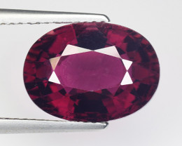 5.75 Ct Natural Tourmaline Top Quality Gemstone. FTM 05