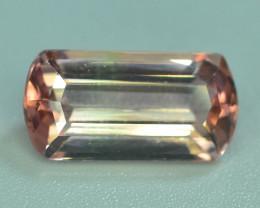 Top Quality 2.95 ct Baby Pink Tourmaline