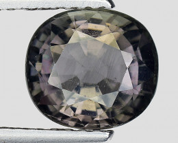 2.41 Ct Natural Tourmaline Top Quality Gemstone. FTM 19