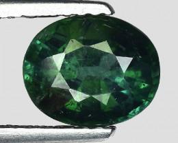 1.88 Ct Natural Tourmaline Top Quality Gemstone. FTM 29