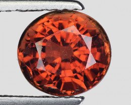 2.20 Ct Natural Tourmaline Top Quality Gemstone. FTM 31