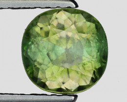 1.88 Ct Natural Tourmaline Top Quality Gemstone. FTM 32