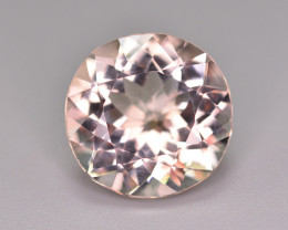 13.85 Ct Natural Amazing Color Imperial Topaz