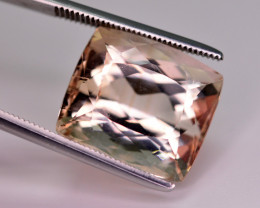 17.15 Ct Natural Amazing Pink Color Topaz
