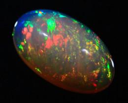 Cts. 5.90 Ethiopian Opal Rf 660