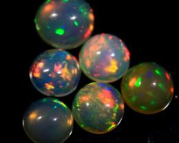 Cts.   3.50   Ethiopian opal         RF743