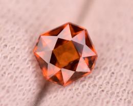 Beautiful Garnet  2.60 carats