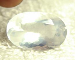 15.50 Carat Indian Moonstone - Gorgeous