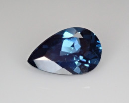 1.30ct Blue Spinel
