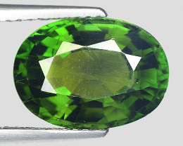 4.59 CT AFGHANISTAN TOURMALINE TOP CLASS GEMSTONE TM24