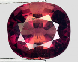 7.16 CT NATURAL TOURMALINE TOP CLASS GEMSTONE TM30