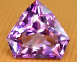 14 Carats Natural Amethyst Gemstones