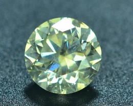 GIA Cert~0.97ct Natural Diamond Top Sparkling