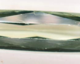 8.10 Carat Kunzite Gemstones