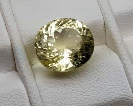 6.55Crt Triphene Natural Gemstones JI75