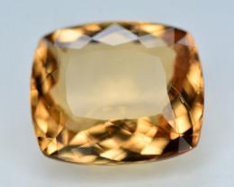 Amazing Color 8.45 Ct Natural Morganite