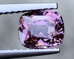 1.19Carats Spinel Gemstones