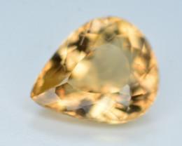 Amazing Color 2.25 Ct Natural Morganite
