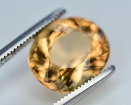 Amazing Color 3.40 Ct Natural Morganite