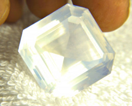 90.35 Carat Natural Himalayan Moonstone - Superb