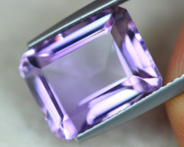 6.95Ct Natural Purple Amethyst Lot LZ3939