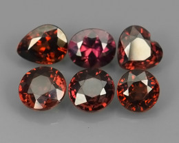 7.10 CTS~EXCEPTIONAL NATURAL RARE COLOR ZIRCON SRI~LANKA!!
