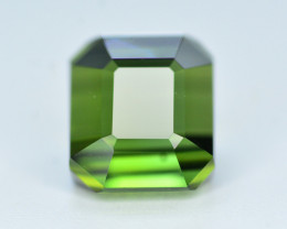 2.50 CT NATURAL TOURMALINE GEMSTONE