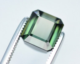 2.10 CT NATURAL TOURMALINE GEMSTONE