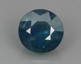 1.70 CTS EXCELLENT NATURAL ULTRA RARE MADAGASCAR BLUE SAPPHIRE!!