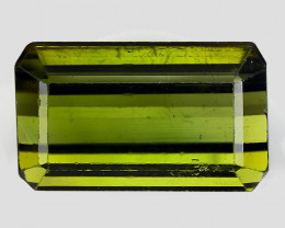 8.35 Cts AAA Grade Sparkling Tourmaline ~ Afghanistan TM1