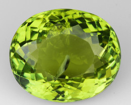 3.99 Cts AAA Grade Sparkling Tourmaline ~ Afghanistan TM21