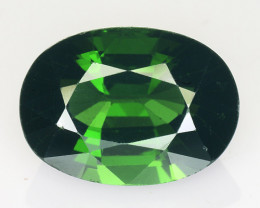 4.16 Cts AAA Grade Sparkling Tourmaline ~ Afghanistan TM32