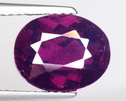 4.16 Cts AAA Grade Sparkling Tourmaline ~ Afghanistan TM36