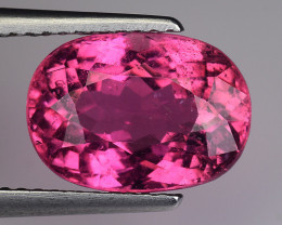 5.04 Cts AAA Grade Sparkling Tourmaline ~ Afghanistan TM38